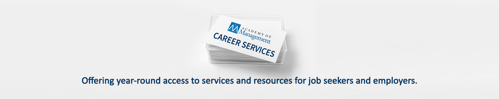 CareerServicesWebBanner_October2020