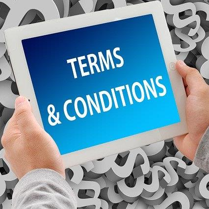 Terms and Conditions-PIXABAY-tablet-4435873_640
