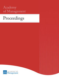 Proceedings_Cover_Blank